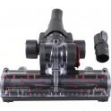Turbo-brosse Dyson 912969-02 pour Aspirateur