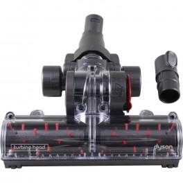 Turbo-brosse 912969-02. Aspirateur Dyson. Pièce détachée électroménager.