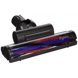 Brosse Turbine Head 96354401. Aspirateur Dyson. Pièce détachée électroménager.