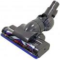 Turbo brosse Dyson 920453-07