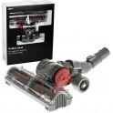 Brosse turbine Dyson 91156604