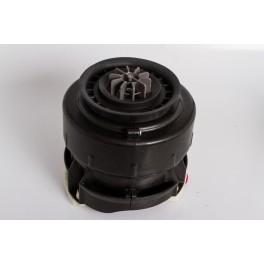 Moteur 91600103. Aspirateur Dyson DC23 DC32. Pièce détachée électroménager.
