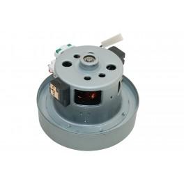Moteur 90535805. Aspirateur Dyson DC08. Pièce détachée électroménager.