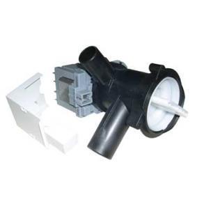 Pompe de vidange ESB026 Bosch