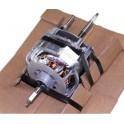 Moteur  convertisseur  Electrolux Arthur Martin PM009PT725 pour Sèche-linge