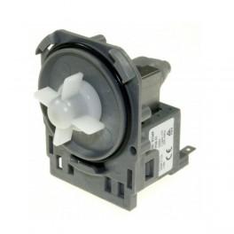 Pompe de vidange PSB-01. Lave-vaisselle Brandt Fagor. Pièce détachée électroménager.