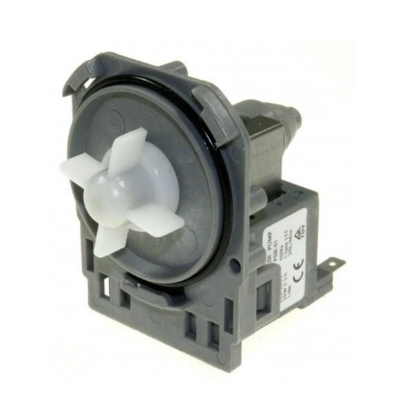Pompe de vidange PSB-01 Brandt-Fagor 25W