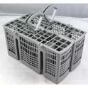 Panier à couverts Bosch Siemens Gaggenau 00418280 pour Lave-vaisselle