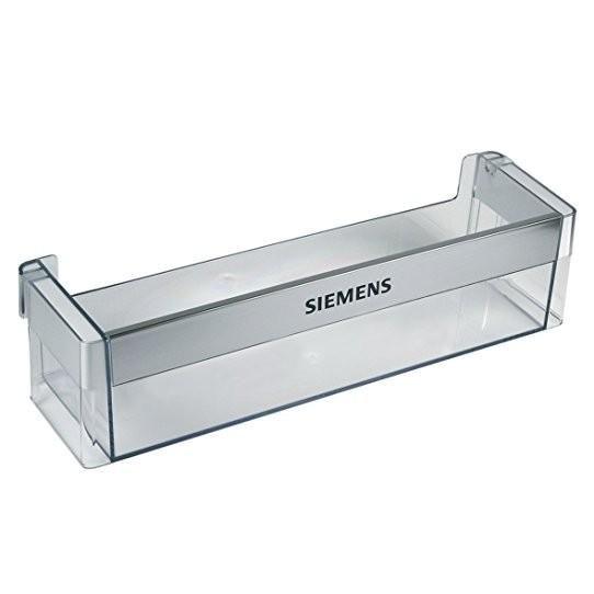 Etagère de porte Siemens