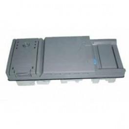 Boite à produits 00490467. Lave-vaisselle Bosch Siemens. Pièce détachée électroménager.
