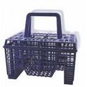 Panier à couverts 1118228004 pour Lave-vaisselle