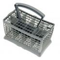 Panier à couverts Beko 1883200400 pour Lave-vaisselle