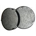 2 filtres à charbon Faber / Roblin 5403009