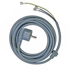 Cordon d'alimentation électrique Bosch