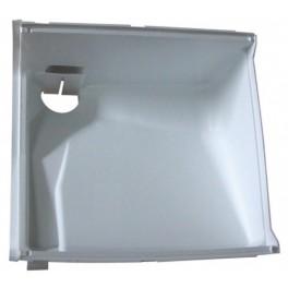 Boite à produits (partie inférieure) 00354122. Machine à laver Bosch Siemens. Pièce détachée électroménager.