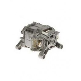 Moteur 00144997. Machine à laver Bosch Siemens. Pièce détachée électroménager.