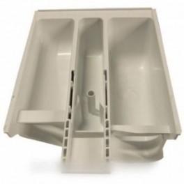 Boite à produits 00361166. Machine à laver Bosch Siemens. Pièce détachée électroménager.