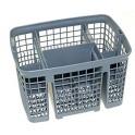 Panier à couverts Brandt 32X3827 pour Lave-vaisselle