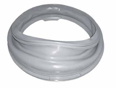 Soufflet de hublot C00311137 Whirlpool Laden
