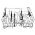 Panier supérieur Bosch Gaggenau 00771812 pour Lave-vaisselle