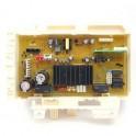 Platine de puissance Samsung DC92-00235G pour Lave-linge