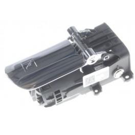 Unité de brassage 5513228031. Machine expresso DeLonghi. Pièce détachée électroménager.