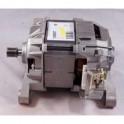 Moteur Bosch Siemens 00145713 pour Lave-linge