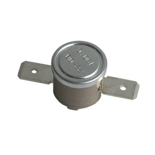 Thermostat SS-990611 SEB Actifry