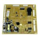 Module de puissance Samsung DA92-00647N pour Four encastrable