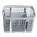 Panier à couverts Brandt Fagor 32X1945 pour Lave-vaisselle