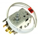 Thermostat C00088321 Indesit Hotpoint Ariston Scholtes 482000027756 pour Réfrigérateur