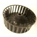Turbine CA Whirlpool Laden Bauknecht 480112101467 pour Sèche-linge