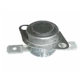 Thermostat Klixon 57X0947. Sèche-linge Vedette Brandt Thomson. Pièces détachées électroménager.