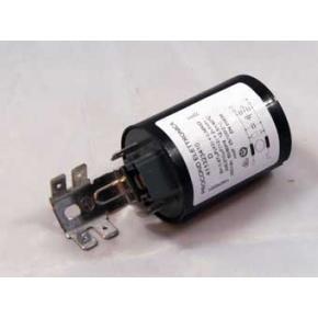 Condensateur anti-parasite Electrolux Arthur Martin Faure