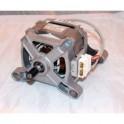 Moteur C00092153 Indesit Hotpoint Ariston 482000077726 pour Lave-linge