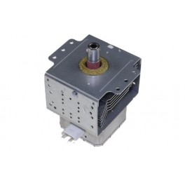 Magnétron 2M219J. four micro-ondes Panasonic. Pièces détachées électroménager.