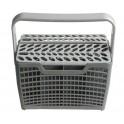 Panier à couverts Electrolux Arthur Martin 1170388001 pour Lave-vaisselle