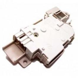 Sécurité de porte 1461174045. Machine à laver Electrolux Arthur Martin Faure. Pièces détachées électroménager.
