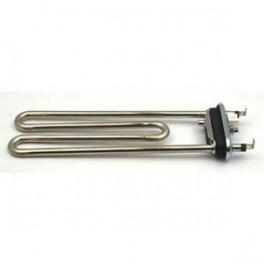 ThermoplongeurRésistance AEG73309903. Machine à laver LG. Pièces détachées électroménager.