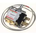 Thermostat WDF34K-921-028 Fagor Brandt 46X5755 pour Réfrigérateur