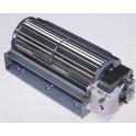 Ventilateur tangentiel C00255068 Scholtès Hotpoint Ariston 482000030393