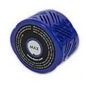 Filtre Hepa Dyson 966741-01 pour Aspirateur