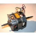 Moteur Zanussi Faure Electrolux Arthur Martin 50285869009 pour Sèche-linge
