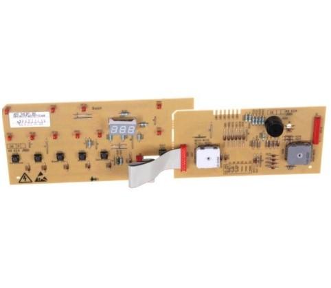 Module de commande Bosch Siemens