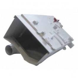 Boite à produit 481241888026. Machine à laver Whirlpool Laden. Pièces détachées électroménager.