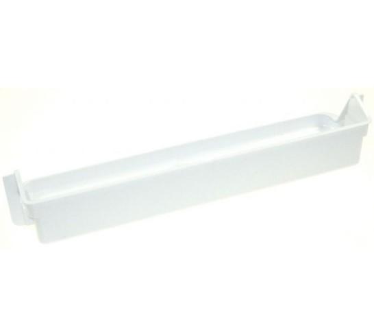 Balconnet C00345039 Whirlpool