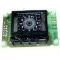 Programmateur horloge Smeg 816290977 pour Four encastrable