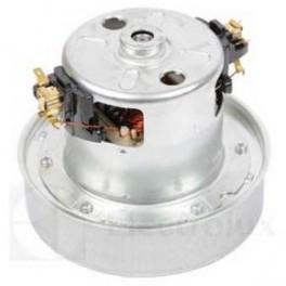 Moteur 2193299035. Aspirateur Electrolux. Pièces détachées électroménager.