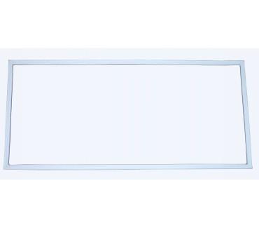 Joint de porte réfrigérateur Gorenje