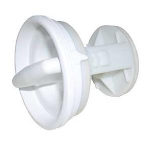 Filtre de vidange C00320131 Laden Whirlpool